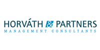 Logo_Partner_Horvath